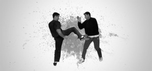 Jeet Kune Do Axarquia Training Group